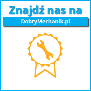 dobry mechanik