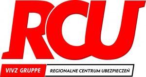 rcu_logo